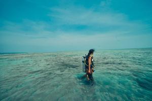 Munjoh Ocean Resort (7 of 95)