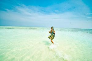 Munjoh Ocean Resort (6 of 95)