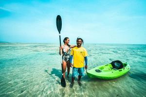 Munjoh Ocean Resort (5 of 95)