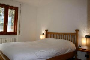 Capanna Lippi - Hotel - Sauze d'Oulx