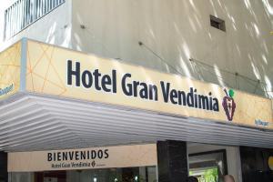 Hotel Gran Vendimia by Bouquet