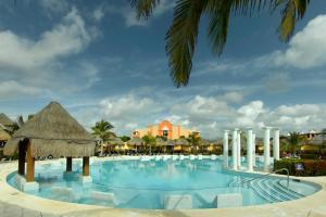 TRS Yucatan Hotel (2 of 51)