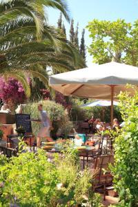 Le Jardin des Douars (1 of 112)
