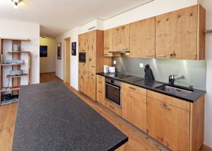 Ski in Ski out LUXURY & MOUNTAIN - apartments - Hotel - Veysonnaz