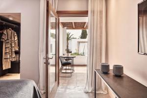 Minos Beach Art Hotel (30 of 140)
