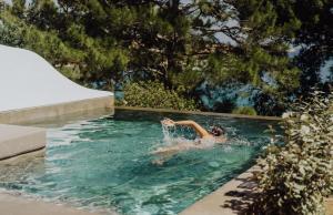 Minos Beach Art Hotel (38 of 140)