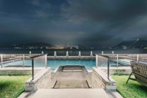 Hotel La Palma (10 of 44)