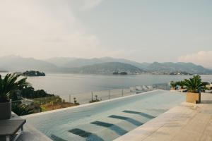 Hotel La Palma (6 of 44)
