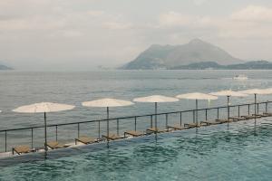 Hotel La Palma (7 of 44)