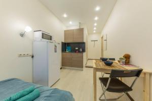 Уютные апартаменты в Мытищах