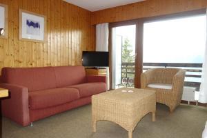 Diablerets SKI LIFT & MOUNTAIN apartments