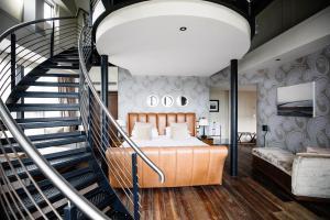 Hotel du Vin & Bistro Newcastle (13 of 56)