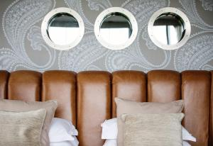Hotel du Vin & Bistro Newcastle (15 of 56)