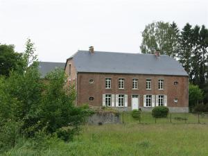 Location gîte, chambres d'hotes Maison d'Eclaibes dans le département Nord 59