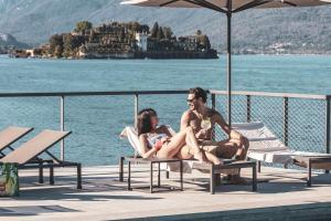 Hotel La Palma (8 of 44)