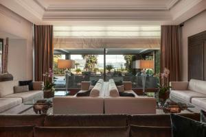 Hotel La Palma (30 of 44)