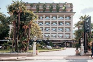 Hotel La Palma (39 of 44)