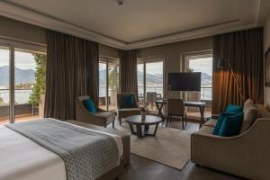 Hotel La Palma (15 of 44)