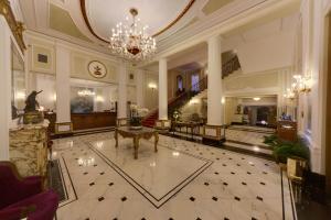 Grand Hotel Majestic gia' Baglioni - AbcAlberghi.com