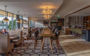 Carlton Hotel Dublin Airport (9 of 40)