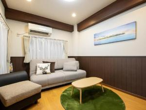 Komei Corporus - Vacation STAY 10060