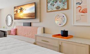 The Grand Plaza Beach Hotel & Beach Resort (10 of 25)