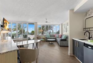 The Grand Plaza Beach Hotel & Beach Resort (3 of 25)