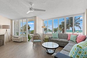 The Grand Plaza Beach Hotel & Beach Resort (4 of 25)
