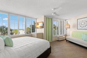 The Grand Plaza Beach Hotel & Beach Resort (5 of 25)