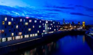 art'otel Cologne (16 of 26)