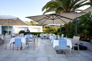 Palma Boutique Hotel (28 of 161)