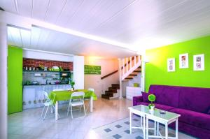 Funny House Apartment - AbcAlberghi.com