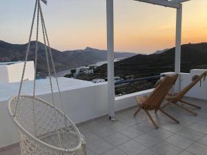 Remvi Amorgos Amorgos Greece
