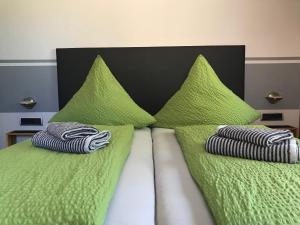 Bed & Breakfast in Legden