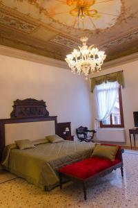 Hotel Sant'Antonin (14 of 130)