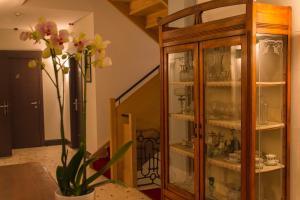 Hotel Sant'Antonin (37 of 130)
