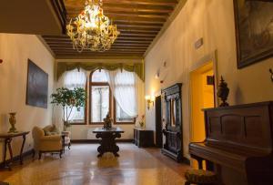 Hotel Sant'Antonin (4 of 130)