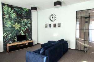 Solny Apartament Bochnia