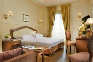 Royal Hotel Sanremo (34 of 65)
