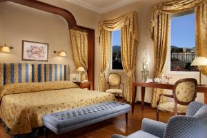 Royal Hotel Sanremo (27 of 65)