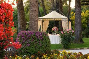Royal Hotel Sanremo (36 of 65)