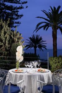 Royal Hotel Sanremo (38 of 65)