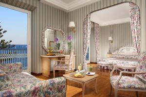Royal Hotel Sanremo (33 of 65)