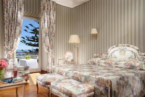Royal Hotel Sanremo (26 of 65)