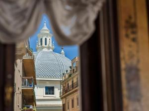 Hotel Locarno (5 of 50)