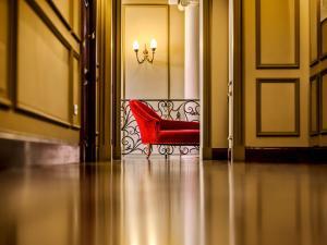 Hotel Locarno (2 of 50)