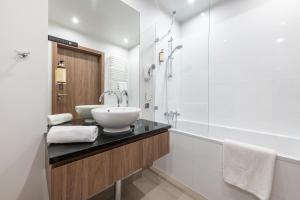 Wronia Oxygen PO Accommodation