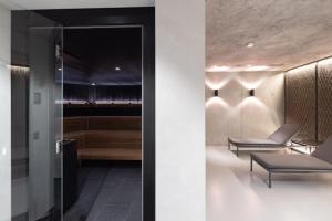 Andermatt Alpine Apartments - Hotel - Andermatt