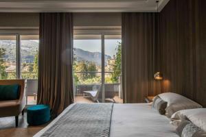Hotel La Palma (21 of 44)