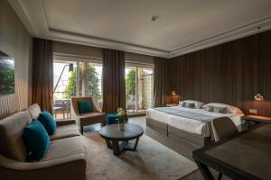Hotel La Palma (20 of 44)